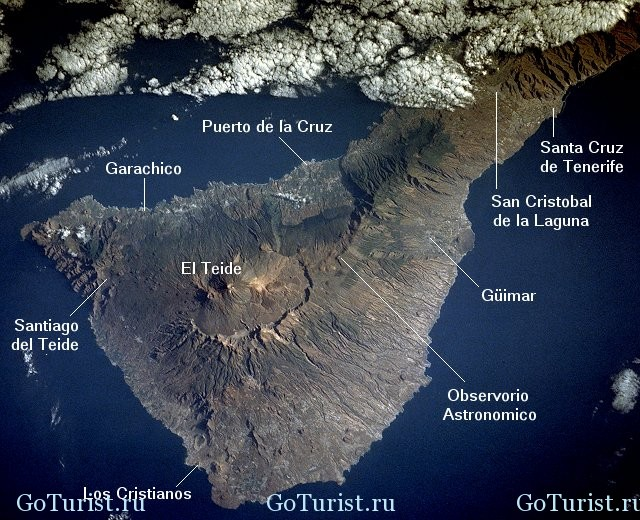 tenerife_from_space